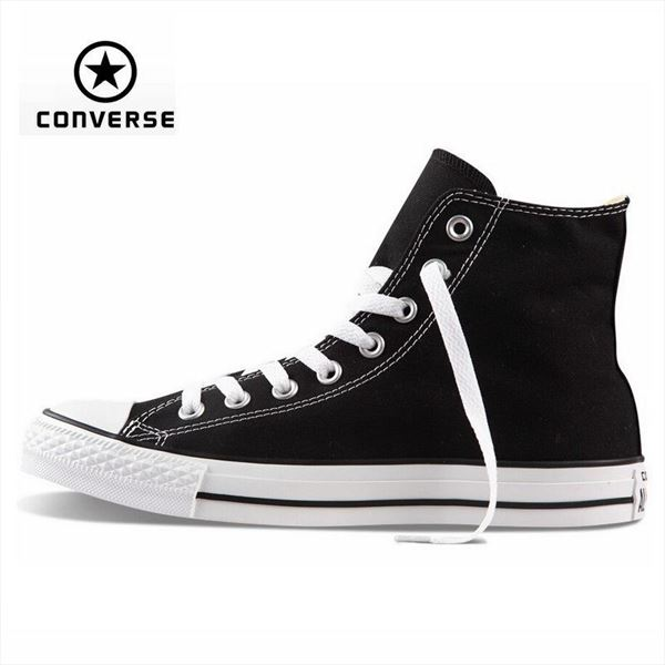 Converse All Star Chuck Taylor (2)