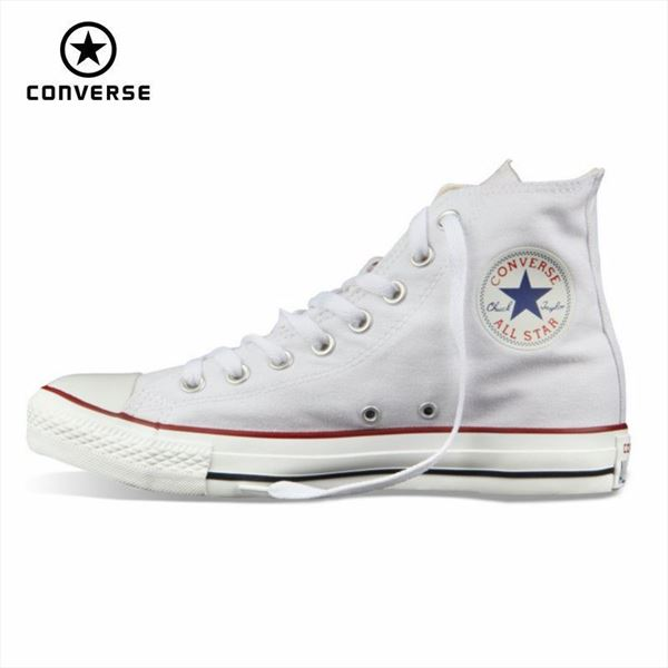 Converse All Star Chuck Taylor (3)