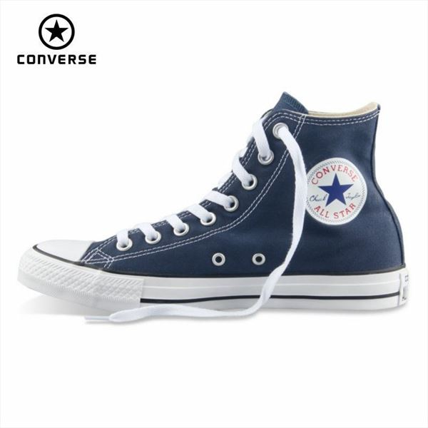 Converse All Star Chuck Taylor (5)