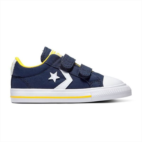 Converse Star Player T: 22-26